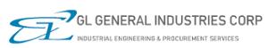 GL General Industries's Company logo