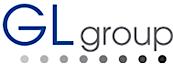 GL group's Company logo
