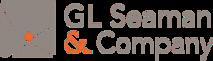 Gl Seaman & Company's Company logo