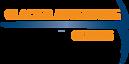 Glacier Adventure Guides's Company logo