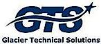 Glacier Technologies's Company logo