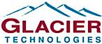 Glacier Tech's Company logo