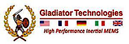 Gladiator Technologies, Inc.'s Company logo
