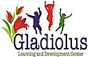 Gladiolus Learning And Development Center's Company logo