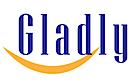 Gladly Inc's Company logo