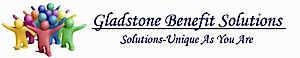 Gladstone Benefit Solutions's Company logo