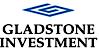 Gladstone Investment Corporation