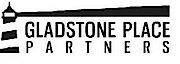 Gladstone Place Partners's Company logo