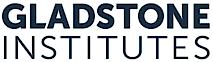 Gladstone Institutes's Company logo