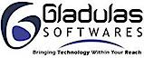Gladulas Softwares's Company logo