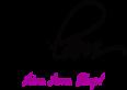 Glam Galore, An Imara Media Group Company's Company logo