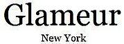 Glameur.com International's Company logo