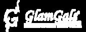 Glamgals Cosmetics's Company logo