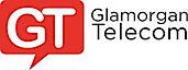 Glamorgan Telecom Limited's Company logo