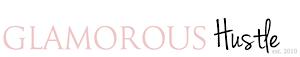 Glamorous Hustle's Company logo