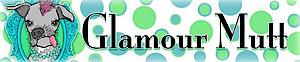 Glamour Mutt's Company logo