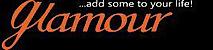 Glamourec's Company logo