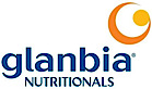 Glanbia Nutritionals's Company logo