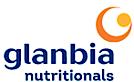 Glanbia Nutritionals's Company logo