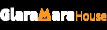 Glaramarahouse's Company logo