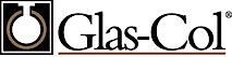 GlasCol's Company logo