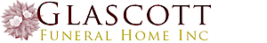 Glascott Funeral Home's Company logo