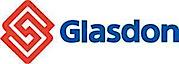 Glasdon's Company logo