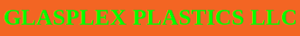 Njplastics's Company logo