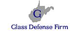 Glass Defense Firm's Company logo