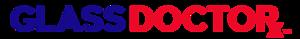 Glass Doctor's Company logo