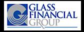 Glass Financial Group's Company logo