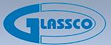 Glassco's Company logo