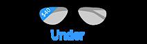Glassesunder40dollars's Company logo