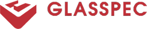 GLASSPEC's Company logo