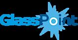 Glasspoint Solar, Inc.'s Company logo