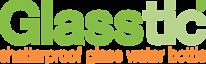 Glasstic Bottle's Company logo