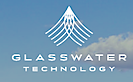 GlassWater Technology's Company logo
