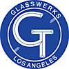 Glasswerks's Company logo