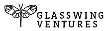 Glasswing Ventures's Company logo