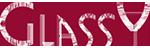 Glassy Gmbh's Company logo