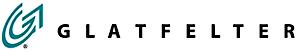 Glatfelter's Company logo