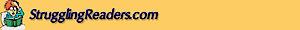 Glavach & Associates Strugglingreaders's Company logo