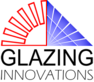 GLAZING INNOVATIONS LIMITED's Company logo