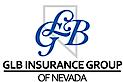 GLB Insurance's Company logo