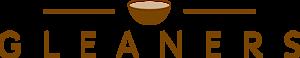 Gleaners's Company logo