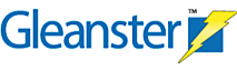 Gleanster's Company logo