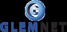 Glemnet's Company logo