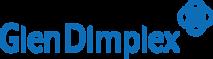 Glen Dimplex's Company logo