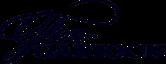 Glen Garioch's Company logo