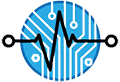 Glen Iris Medical Centre's Company logo